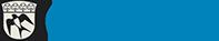 gx-logo