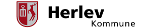 herlev_kommune