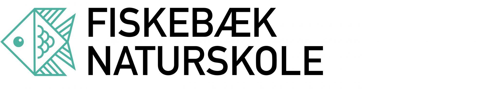 FISKEBÆK NATURSKOLE