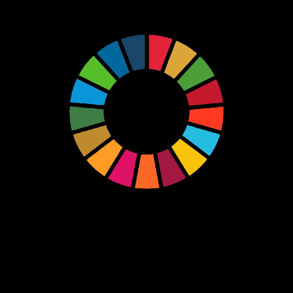 verdensmaalene-logo-kvadratisk